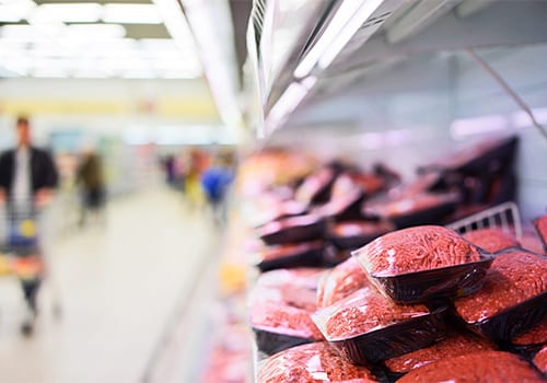 Weekly Covid Insights - Meat Supply Chain