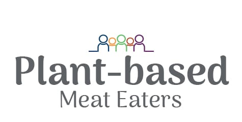 Plant-based Meat Eaters